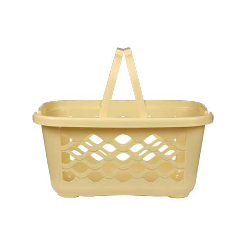 shopping-basketb605-cream-front1