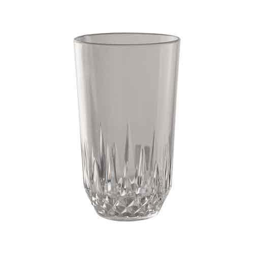sunny-glass