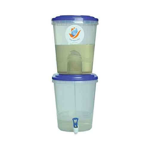 water-filter-web